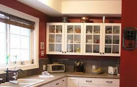 Kitchen Cabinet Designs 2014 Kitchen Hanging Cabinet Design Pictures Http Thekitchenicon