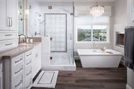 san diego interior decorating blog interior design journal in reflection year of the bathroom