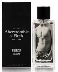 perfume for best 25 best perfume for ideas on top 10