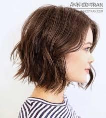 medium chunky bob haircuts 51 best choppy bob images on pinterest bob hairs braids and