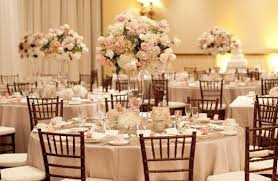 renting chairs for a wedding chiavari chairs from a rented event atlanta chair rental