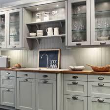 cuisines de charme le nouveau charme des cuisines familiales côté maison