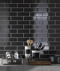 carrelage mur cuisine carrelage mtro cuisine metro pour les murs de cuisine cuisine