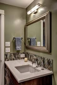 Small Master Bathroom Ideas Pictures Colors Bathroom Backsplash Design Pictures Remodel Decor And Ideas