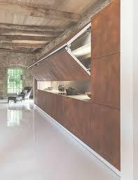 cuisiniste allemand haut de gamme exemple plan de cuisine image inside cuisiniste allemand haut de