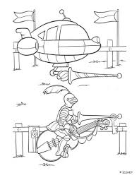 rocket coloring pages drawing for kids videos for kids daily