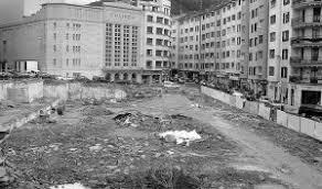 fotos antiguas eibar eibar boulevard solicita un aplazamiento para depositar el aval que