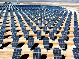 pattern energy debt solar energy in the united states had its best quarter ever can it