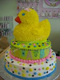 classes creative cakes u0026 more inc