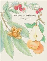 fruit by mail fruit berry and nut inventory an inventory of nursery catalogs