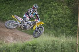 motocross madness 2013 motocross action magazine motocross action mid week report by