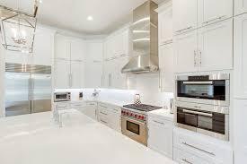 mk home design reviews generous mk home design ideas home decorating ideas informedia info