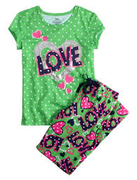 best 25 pajamas ideas on pajamas for
