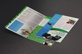 brochure templates free indesign free indesign templates 82 indesign files to