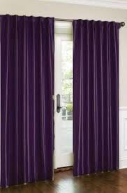 Purple Bedroom Curtains Image Result For Royal Purple Curtains Living Dining Purple