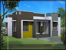low cost house design home architecture house plan low cost modern house plans in kerala