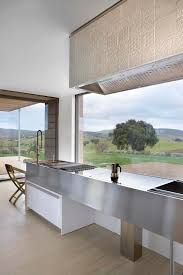 The Tuscan House Piero Lissoni Barbara Corsico House In The Tuscan Countryside