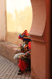 bureau d ude a marrakech marrakech seedy seedy marrakech enseignants sans frontières