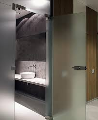 bathroom door designs bathroom doors