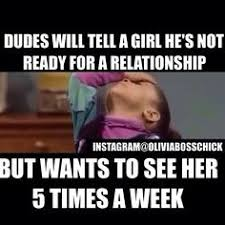 Dating Memes - dating memes on pinterest dating memes and new boyfriend lmao