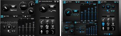 bass booster apk bass booster and equalizer apk version 1 1 16