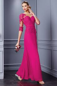 cheap dress rental dublin q ball u2013 woman art dress