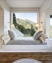 2014 november archive home bunch u2013 interior design ideas