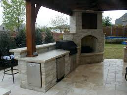 Outdoor Kitchen Cabinets Home Depot Outdoor Kitchen Home Depot Kitchen Cabinets Outdoor Kitchen