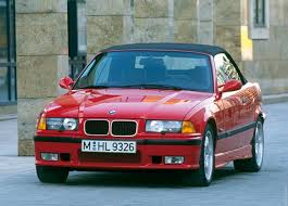 1997 bmw m3 convertible 187 best bmw e36 cabrio images on bmw e36 convertible