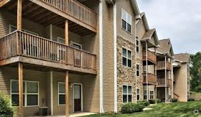 3 bedroom apartments bloomington in 1 bedroom apartments for rent in bloomington in apartments com