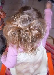 coiffure mariage enfant coupe mariage enfant lilian coiffure