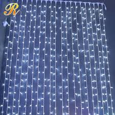 Lighting Curtains Cheap Decorative Led Curtain Light Cheap Decorative Led Curtain