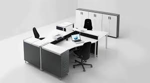 Computer Desk Houston Office Desk Cheap Furniture Houston Tx Office Table Office