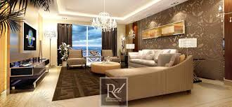home interior design services latest gallery photo
