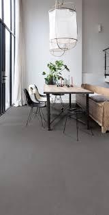 Quick Step Arte Laminate Flooring 17 Best Hallway Inspiration Images On Pinterest
