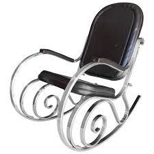 Rocking Chair George Jones Antique And Vintage Rocking Chairs 660 For Sale At 1stdibs