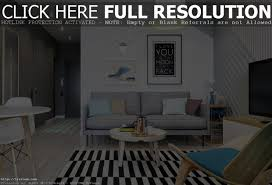 small livingroom ideas dgmagnets com luxurious small livingroom ideas for home design styles interior ideas with small livingroom ideas