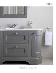 R2 Bathroom Furniture Bathroom Manufacturers Used By Atlas Bathrooms