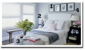 bedroom solutions luxury small space bedroom solutions for decorating spaces