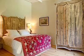 chambre bois flotté chambre en bois flotte 2 deco visuel 8 id es de conception