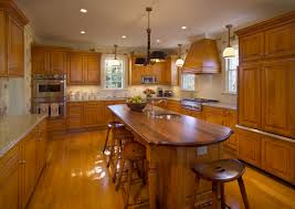deepwood cabinets and designs lexington kentucky
