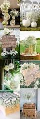 93 best outdoor wedding ideas images on pinterest marriage