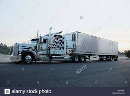 kenworth 18 wheeler for sale kenworth american truck stock photos u0026 kenworth american truck