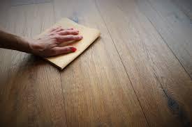 Coating For Laminate Flooring New Clariant Hostatint Uv Range For Easy U0026 Safe Coloration Of