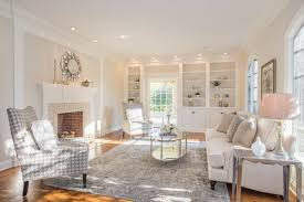 zebra rugs bungalow home staging redesign the forecast 2018 trends in staging colorado realty professionals