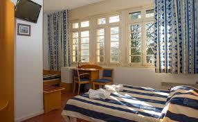 chambre d h e pays basque le domaine de françon vtf sea vtf vacances