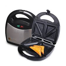 Toaster Sandwich Maker 6 In 1 Waffle Maker Sandwich Maker Toaster For Bread And Donut