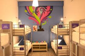 bedroom ideas amusing wall decal and bunk beds with wall sconces