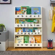 kids white bookcase childrens bookcase white cameron 2 shelf bookcase pottery barn