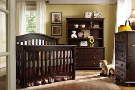 45 gender neutral baby nursery ideas for 2017 brown rug dark